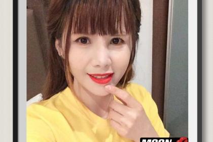 吉隆坡初恋情美女伴游外卖专门店-Moon