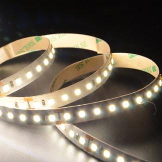 лента светодиодная для освещения