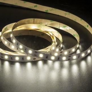 Светодиодная лента для подсветки