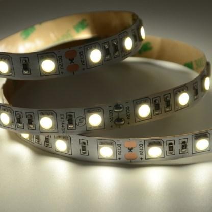 Светодиодная лента для освещения