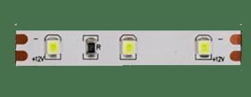 Светодиоды на ленте 12 Вольт