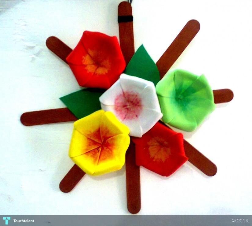 Image Result For Decorative Items For Home