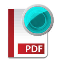 Droid Scan Pro PDF 6.1 apk download Apps to scan documents