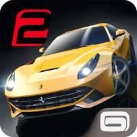 GT Racing 2 v1.5.5z + MOD APK + Data
