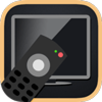 Galaxy Universal Remote v4.1 Patched Remote Controller