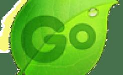 go-keyboard-icon
