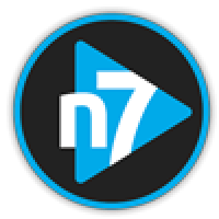 n7player Music Player Premium APK v3.0