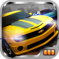 Drag Racing v1.6.86 Mod APK Download