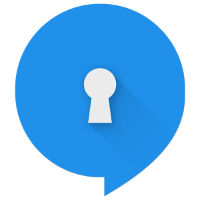 Signal Private Messenger 3.21.0 highly secure messaging signal Android