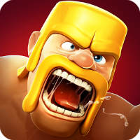 Clash of Clans v8.551.25 apk