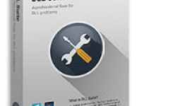 DLL Suite v9.0.0.14 full version – Software to fix DLL files