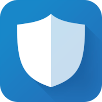 CM Security AppLock AntiVirus 3.3.1 Premium for Android APK Download