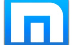 Maxthon Cloud Browser Latest Version – Auto Updated