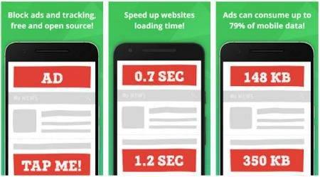 Download Adguard Premium apk