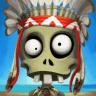 Download Zombie Castaways v2.6.2 + Mod [All Unlocked]