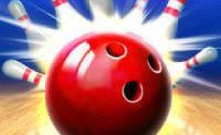 Bowling King 1.40.26 Download