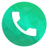 Contacts + Pro (Plus) 5.54.0 Download Beautiful Android Phonebook