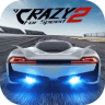 Crazy for Speed ​​v1.7.3033 + Mod Download – Crazy Edition + Extreme