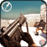 Download Critical Strike – SWAT Crisis v1.03 Android Action Game