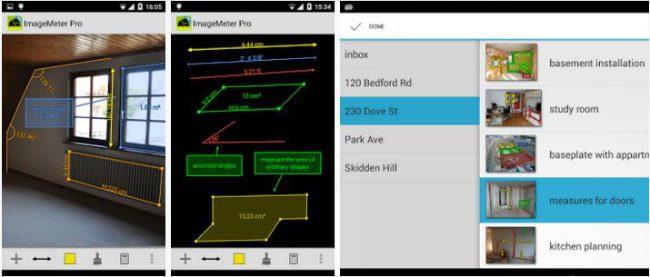 Download ImageMeter Pro 2