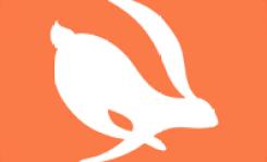 Download Turbo VPN Unlimited Free VPN