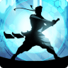 Shadow Fight 2 Special Edition v1.0.0 + Mod