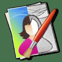 Resultado de imagen para sketch drawer