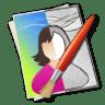SoftOrbits Sketch Drawer Pro v5.1 Free Download