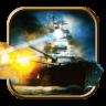 World Warships Combat 1.0.13 + MOD – Warship Battle Game