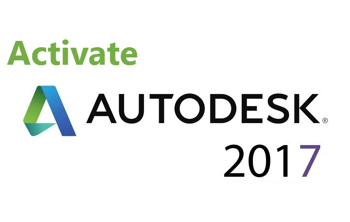 autodesk 2017 product key collection