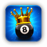 Download Eight Ball Pool v3.11.0 Mod – 8 Ball Pool Hack