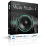 Download Ashampoo Music Studio v7.0.0.29