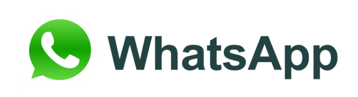 Download WhatsApp v0.2.5863 for Windows