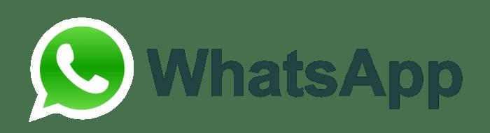 Download WhatsApp v0.2.5863 for Windows