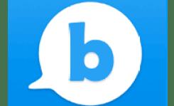 Language Learning – busuu Premium