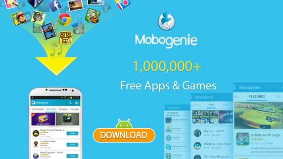Mobogenie Market Pro 3.2.16.1