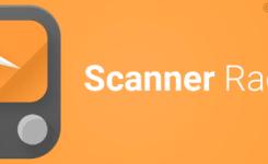 Scanner Radio Pro 6.6.3 Download – Android Radio Scanner App