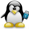 Download YUMI v2.0.5.0 – Multi Bootable tool – Install OS using USB Drive