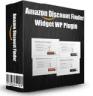 ADF v1.1.2 – Amazon Discount Finder for WordPress Plugin Download