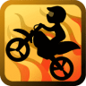 Bike Race Pro by TF Games 6.9 MOD [Hack]-Android Motor Racing Game
