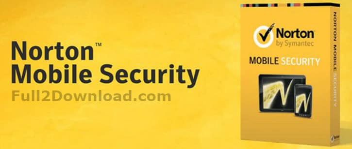 Norton Security and Antivirus Premium 3.23.0.3333 Download - Android