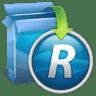 Download Revo Uninstaller Pro v3.2.0 [Full] – Windows Complete Uninstaller