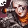 Download Sniper Arena v0.8.1 Mod [Hacked] – Android Sniper Game
