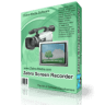 Download Zebra Screen Recorder v2.1 [Full] – Screen Capture Software