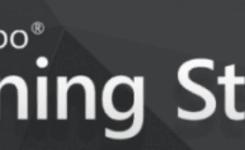 Ashampoo Burning Studio 18 Full Offline Download Free