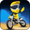 Bike Up 1.0.1.63 Mod [Hacked] Download – Android Trend Motor Game