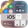 Control Center IOS 11 (Special version) Full v2.1.2 Download for Android