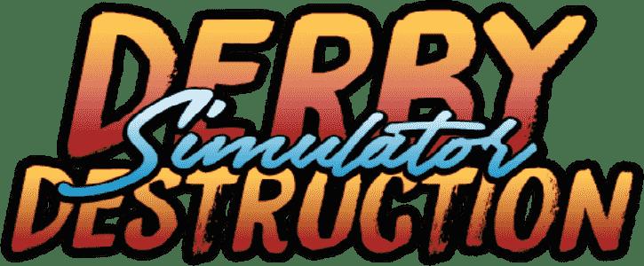 Derby Destruction Simulator MOD v1.2.1 Download