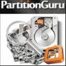 Download Eassos PartitionGuru v4.9.5 – Windows Software