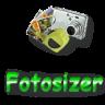 Download Fotosizer Professional v3.6 – Windows Photo Resizer